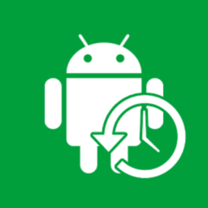 MobiKin Doctor for Android 4.2.47 + Crack [ Latest ]