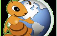 Ant Download Manager 2.1.1 Build 76117 + Crack