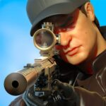 Sniper 3D Assassin 3.25.1 + Hack + Mod (Latest Version)