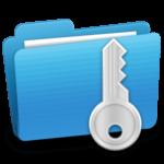Wise Folder Hider Pro 4.3.8.198 + Crack [Latest Version]