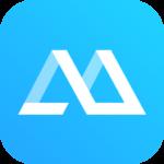 Apowersoft ApowerMirror 1.5.9.2 + Crack (Latest Version)