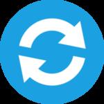 CoolUtils Total Image Converter 8.2.0.230 + Crack