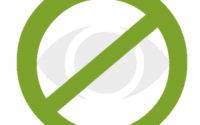 AntiBrowserSpy Pro Full Version with Crack