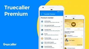 Truecaller Premium Cracked