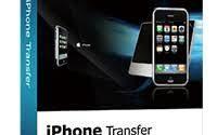Emicsoft iPad Transfer Crack