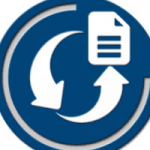 CubexSoft Data Recovery Wizard Crack